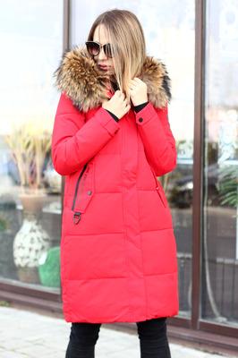 Куртка Mixdress